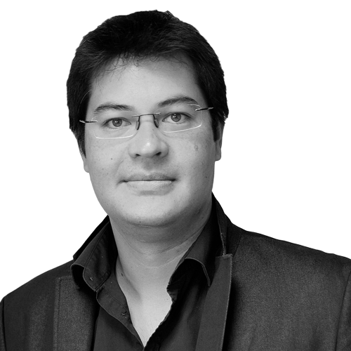 Sébastien NGUYEN