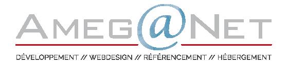 Agence de communication web et print à Montpellier, Castries